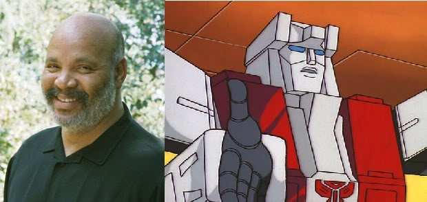 The Perfect Human Cast and Robot Voice Cast for Transformers 4 Avery-sm