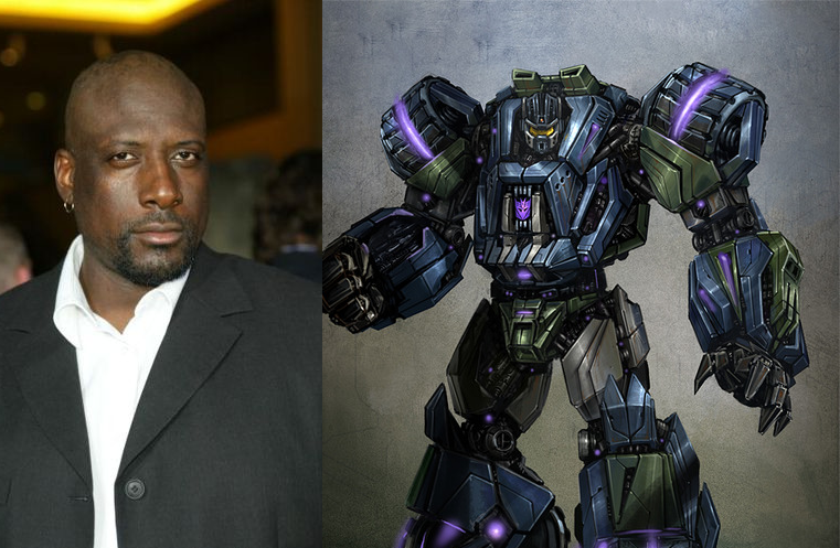 The Perfect Human Cast and Robot Voice Cast for Transformers 4 Vlcsnap-2012-05-10-21h01m32s27