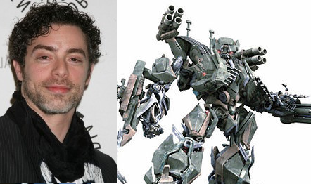 The Perfect Human Cast and Robot Voice Cast for Transformers 4 Vlcsnap-2012-05-10-21h34m53s233