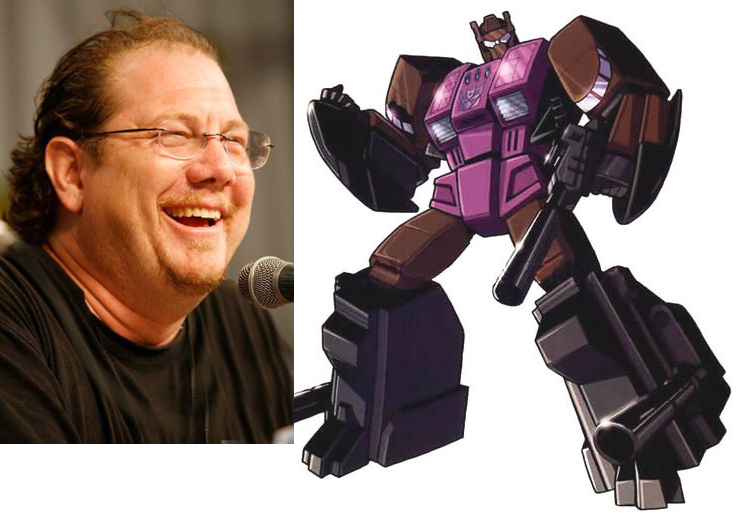 The Perfect Human Cast and Robot Voice Cast for Transformers 4 Vlcsnap-2012-05-10-23h50m03s174