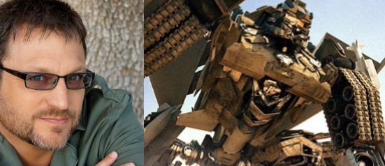 The Perfect Human Cast and Robot Voice Cast for Transformers 4 Vlcsnap-2012-05-22-17h21m58s156