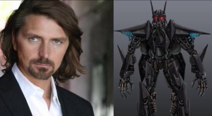 The Perfect Human Cast and Robot Voice Cast for Transformers 4 Vlcsnap-2012-05-22-17h22m11s84