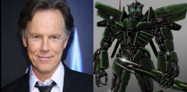 The Perfect Human Cast and Robot Voice Cast for Transformers 4 Vlcsnap-2012-05-22-17h22m30s25