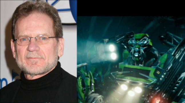 The Perfect Human Cast and Robot Voice Cast for Transformers 4 Vlcsnap-2012-05-22-17h22m36s62