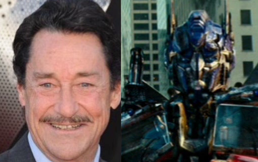 The Perfect Human Cast and Robot Voice Cast for Transformers 4 Vlcsnap-2012-05-22-17h23m44s194