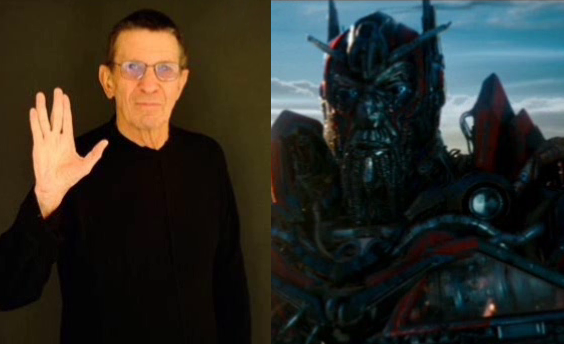 The Perfect Human Cast and Robot Voice Cast for Transformers 4 Vlcsnap-2012-05-22-17h24m13s16