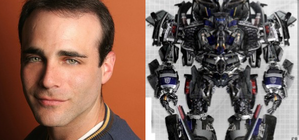 The Perfect Human Cast and Robot Voice Cast for Transformers 4 Vlcsnap-2012-05-22-17h24m20s89