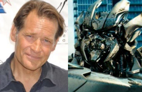 The Perfect Human Cast and Robot Voice Cast for Transformers 4 Vlcsnap-2012-05-22-17h24m29s182