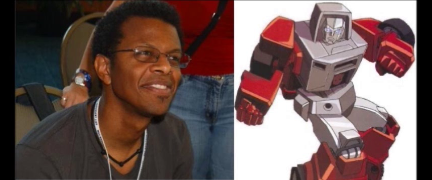 The Perfect Human Cast and Robot Voice Cast for Transformers 4 Vlcsnap-2012-05-22-17h24m37s18