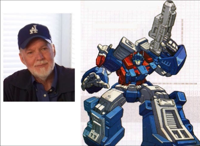 The Perfect Human Cast and Robot Voice Cast for Transformers 4 Vlcsnap-2012-05-22-17h24m52s137