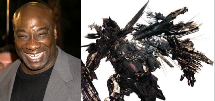 The Perfect Human Cast and Robot Voice Cast for Transformers 4 Vlcsnap-2012-05-22-17h25m56s14