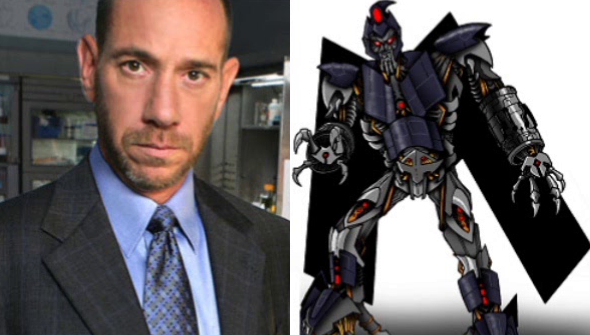 The Perfect Human Cast and Robot Voice Cast for Transformers 4 Vlcsnap-2012-05-22-17h27m10s237