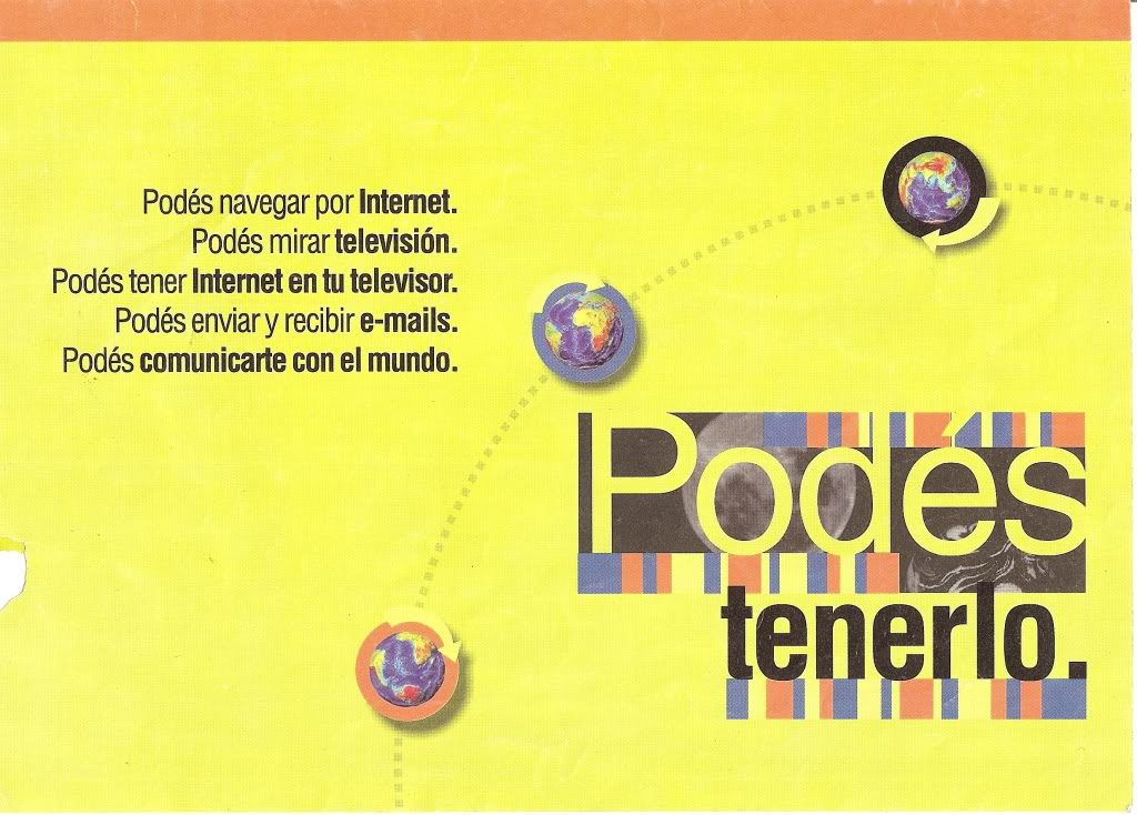 Folleto Gigared - 2002 Escanear0002-2