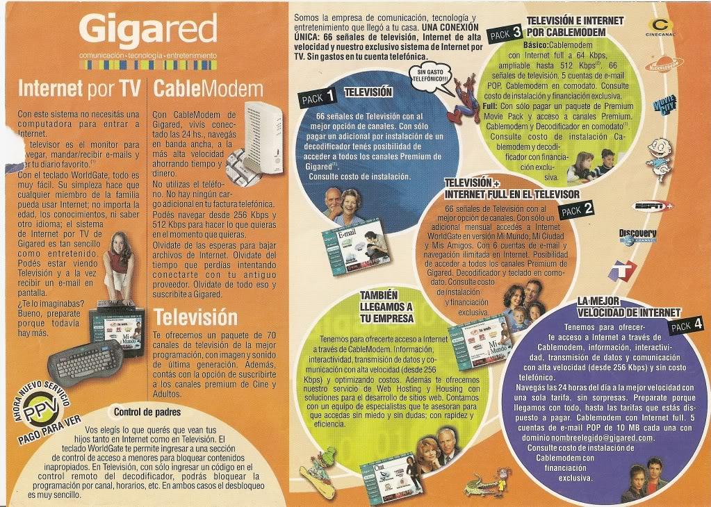 Folleto Gigared - 2002 Escanear0003-2