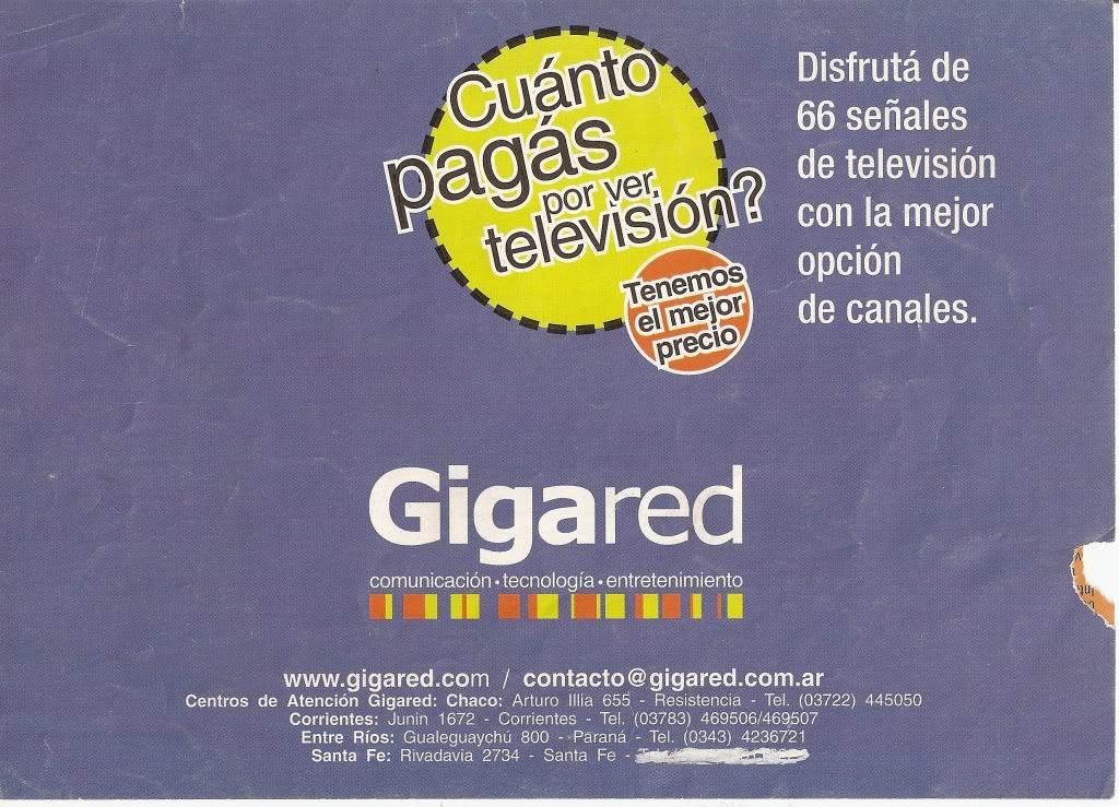 Folleto Gigared - 2002 Escanear0005-1