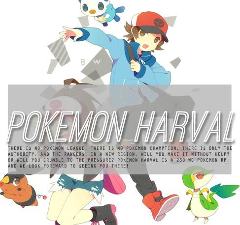 POKEMON HARVAL! Harval-ad1