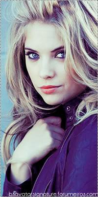 Ashley Benson Avaashley01