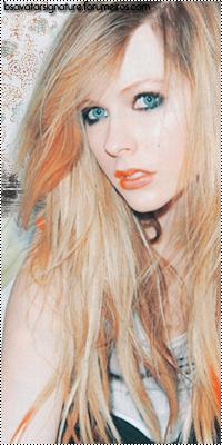 Avril Lavigne Avrilava01cpia