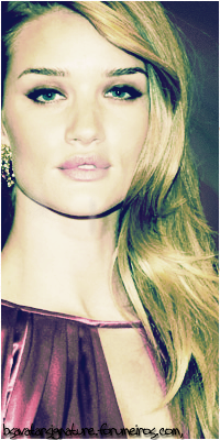 Rosie Huntington Whiteley Rosieava01