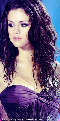 Selena Gomez  Sel01