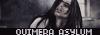 Quimera Asylum {Normal} 100X35-1