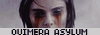 Quimera Asylum {Normal} 100X35-2