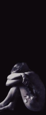Grupos Depresion