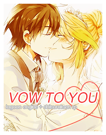 Vow to you Af_01_zpsbc457fc7