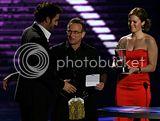 Aparición Pública - 03/06/2007 MTV Movie awards Th_SachaBaronCohen2007MTVMovieAwardsShowLhJUS7F1jd7l