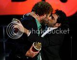 Aparición Pública - 03/06/2007 MTV Movie awards Th_SachaBaronCohen2007MTVMovieAwardsShowU7UXgOmXjgql