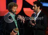 Aparición Pública - 03/06/2007 MTV Movie awards Th_SachaBaronCohen2007MTVMovieAwardsShowuUigik70xjZl