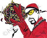Los verdaderos artistas... Obras de arte de los admiradores de Sacha. Th_0caea918b8fb8baf60e48985ebc76f46