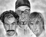 Los verdaderos artistas... Obras de arte de los admiradores de Sacha. Th_Baron_Cohen__Friend_by_padraicoreilly