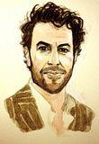 Los verdaderos artistas... Obras de arte de los admiradores de Sacha. Th_Sacha_by_taho