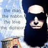 fan-arts firmas y avatares - Página 3 Avatardictator_001