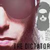 fan-arts firmas y avatares - Página 3 Avatardictator_003