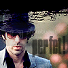 fan-arts firmas y avatares - Página 3 Perfectsachaavatar735745