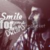 fan-arts firmas y avatares - Página 3 Smileforyourdreamssachaavatar5745