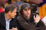 """Misc - 04/05/2010 Viendo un partidos de """"Los Angeles Lakers"""" Th_SachaBaronCohenCelebritiesLakersGameKiWjyEGlPh7l"""