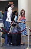 Misc - 27/05/2007 Con Isla en el aeropuerto de L.A. Th_SachaBaronCohenSachaBaronCohenIslaFisherhBbyy3oiQgXl