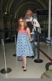 Misc - 27/05/2007 Con Isla en el aeropuerto de L.A. Th_SachaBaronCohenSachaBaronCohenIslaFisherlsk-L2sUB2dl