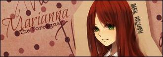 Dark Requiem   Role-Play - Page 3 LilyEvans6004249481_zpsb21b42be