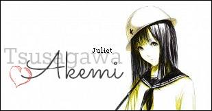 Romeo&Cinderella ♡ Roleplay - Page 3 Sawasawa6001332705_zpsfeff2d3b