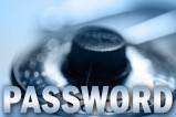 تحميل لعبة الجيش الاخضر Army Men RTS برابط ميديا فاير مباشر وصاروخي بحجم 140 ميجا فقط Report-Analysis-of-the-Stratfor-Password-List-passwordlock-1