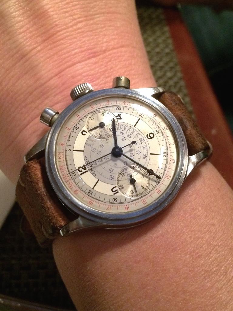 Votre montre sur le poignet d'un autre ... - Page 3 6A325F61-C550-49AD-9252-C11968F59D15_zpstyffhjcr