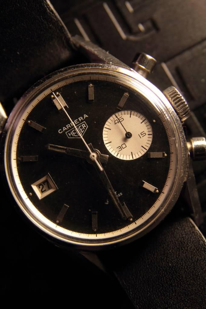 La montre du vendredi 16 décembre 2011 HeuerDato05