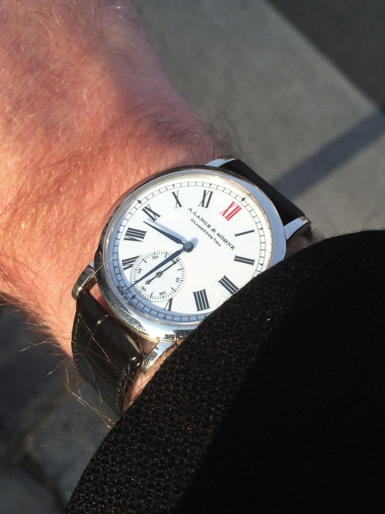 La montre du vendredi 13 mars 2015 B62F2603-8129-4EA0-82E8-11950E986FC7_zpsywzsmdzf