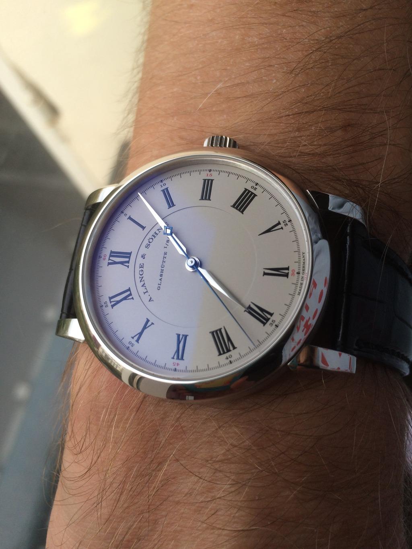 La montre du vendredi 11 septembre 2015 46C52BD2-7F6C-4A46-B7C7-3CC2EFF839DC_zps2wfug8fu