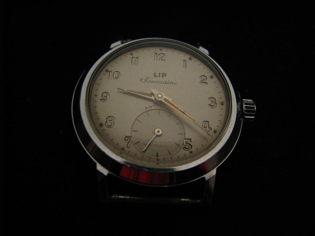 La première montre IMG_9201