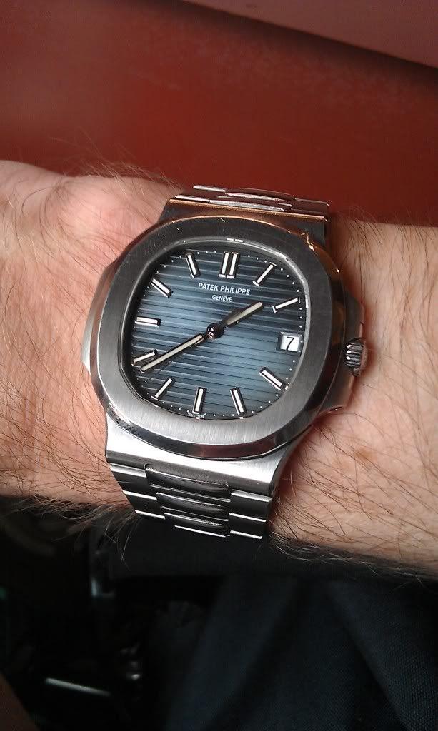 La montre du vendredi 7 juin 2013 IMAG0401_zpsc7ccdf6a